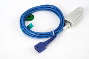 China Nellcor DS-100A Oximeter Adult Finger Clip SpO2 Sensor