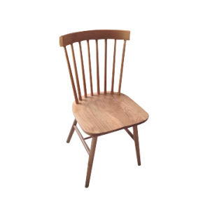 Oak Wooden Dining Chair/Dining Wooden Chair