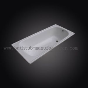 China Enamel Steel Bathtub, Enamel Steel Bathtub Manufacturers, Suppliers |  Made In China.com