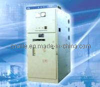 Drawable AC Metal-Clad Switch Gear; Switchgear; C-Gis pictures & photos