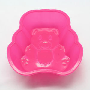 Silicone Kitchenware (RK007)