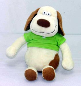 Plush Toy/Soft Toy(YP090904-02)
