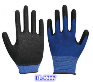 Work Gloves pictures & photos