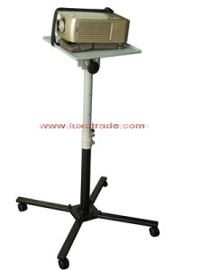 Projector Stand / Projector Cart Suit for Most Projectors