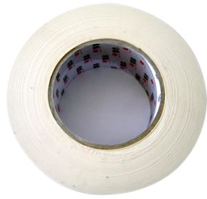 Paper Joint Tape pictures & photos