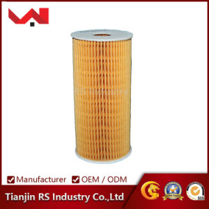 OEM 26320-2f000 Auto Oil Filter for Hyundai