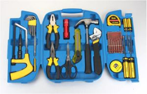 32 PCS Household Hand Tool Sets for Promotion Gifts (USF4969)