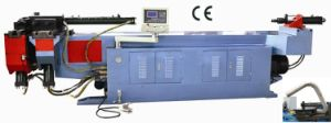 Tube Bending Machine (DW89NC) pictures & photos