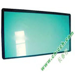 Flat Frame For Sticky Mat(CCH-F-001)