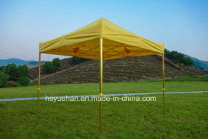 2016 Hot Promotional Folding Tent pictures & photos