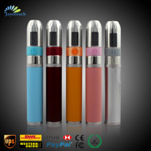 Big Vapor Lavatube Vmax V9 Vlife