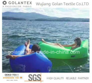Groovy Polyester Fabric For Inflatable Sofa Bed Couch Chair Sleeping Air Bean Bag Furniture Camping Lounger Alphanode Cool Chair Designs And Ideas Alphanodeonline