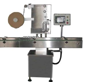 Desiccant Filling Machine (DI-200) pictures & photos