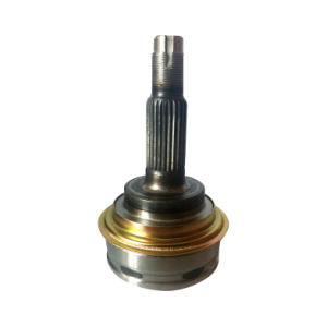 CV Joint/C. V. Joint for Toyota /Constant Velocity Joint (TO-014F2) pictures & photos