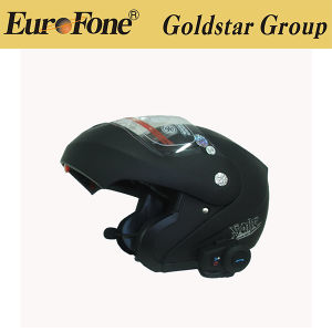 Bluetooth Motorcycle Helmet Interphone pictures & photos