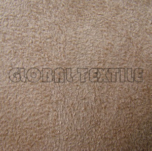 Suede Fabric
