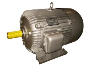 Ie2 (CE) Jo2 Three Phase Electric Motor (JO271-4, 30HP) pictures & photos