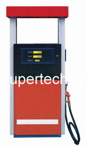 Fuel Dispensers (HT-H111)
