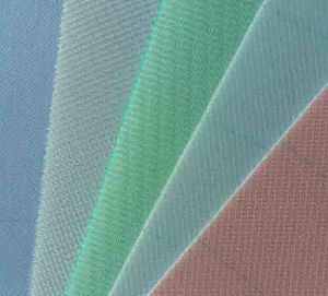 Polyester Forming Fabric Dryer Screen, Paper Machine Forming Fabric Mesh Belt