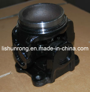 Cardan Shafts (TL-2-A2049) pictures & photos