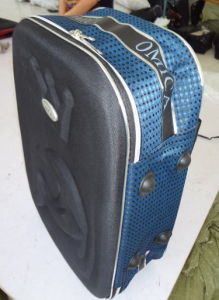 Omiga SKD Trolley Case pictures & photos