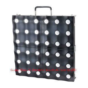 36*3W Warm White LED Matrix Light/LED DOT Matrix Light pictures & photos