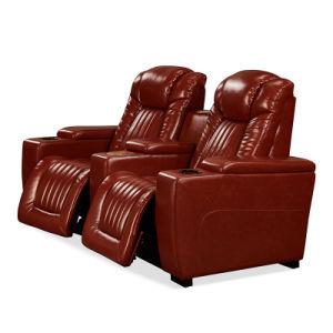 Furniture Sofa Set Living Room
