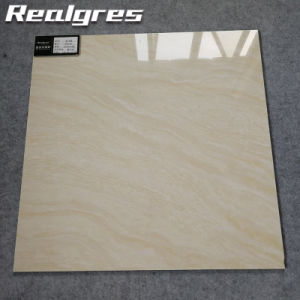 China Encaustic High Glossy Porcelain Tiles Granite Polished