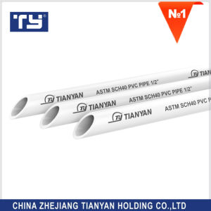 China Astm Pvc Pipe, Astm Pvc Pipe Manufacturers, Suppliers