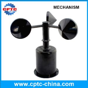 Marine Wind Speed Direction Anemometer for Tower Crane pictures & photos