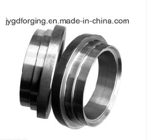 Tp316 Stainless Steel Pipe Cylinder pictures & photos