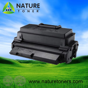 Compatible Black Toner Cartridge for Samsung Ml-1650/Ml-1440/Ml-6060 pictures & photos
