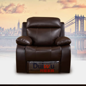 Delicieux Modern Single Home Theater Cinema Sofa Recliner Chair