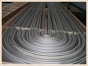 Super 304 Seamless Stainless Steel Pipe&Tube pictures & photos