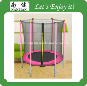 Toy Cheap Gymnastics Equipment for Sale with TUV&GS pictures & photos