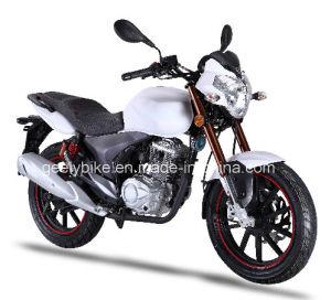 150cc Street Motorbike Italian Style
