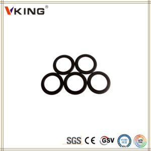 Innov Product Molded O Ring