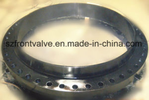 As4087/As2129/ISO7005 Wn Flange pictures & photos