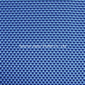 PU&PVC Coated 100% Polyester 1680d Oxford Fabric for Baggage