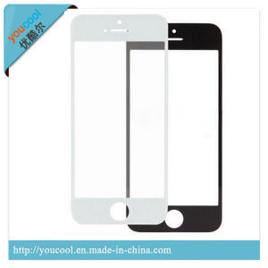 Front Outer Touch Screen Glass Lens for iPhone 5s