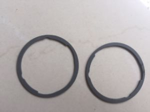 Various Size Rubber Seal Ring with Good Quality pictures & photos