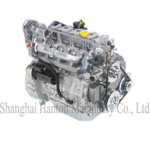 China Used Excavator Engine, Used Excavator Engine Manufacturers