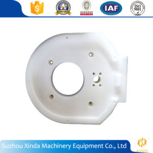 China ISO Certified Manufacturer Offer Parts for CNC Machine