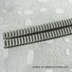 M46 Cl-16 Edge Wire Clips Nails Tacking for Mattress pictures & photos