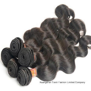 Unprocessed Wholesale Virgin Malaysian Hair