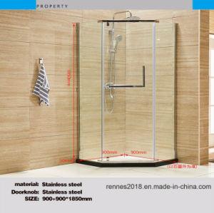 Superb Glass Shower Cabin Sliding Doors Shower Screen Manufacturer Bathroom Download Free Architecture Designs Scobabritishbridgeorg