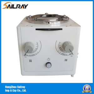 Medical X-ray Collimator Sr202sf for X-ray Machine