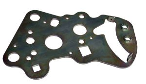Metal Stamping Power Tool Bracket Parts (type3)