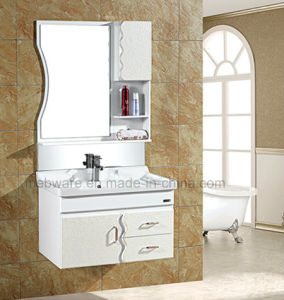 China Asian Style Bathroom Vanity