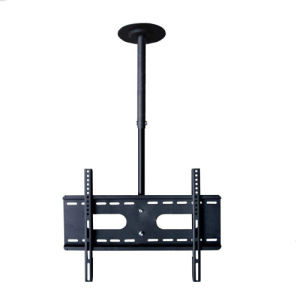 "30""-70"" Ceiling TV Mount Bracket"